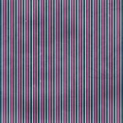 Radiant Stripes