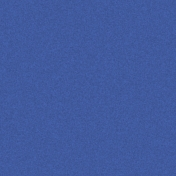 Coast Guard Solid Paper- Blue