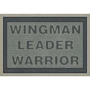 Wingman Tag