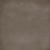 Geometric 30 Paper- Marines Brown