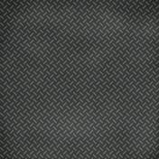 Geometric 30 Paper- Marines Black