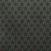 Stars 15 Paper- Marines Green