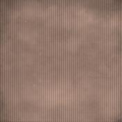 Stripes 54 Paper- Marines Brown