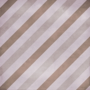 Stripes 119 Paper- Marines Khaki