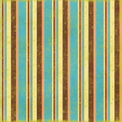 Stripes 07 Paper - Sofia