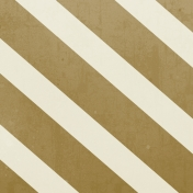 Stripes 26 Paper- Navy Khaki