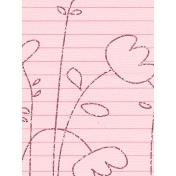 Mom Journal Card 01