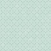 Paper 046- Mint