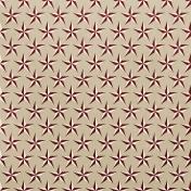 Stars 15 Paper- USA