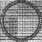 Stamp1- Circle