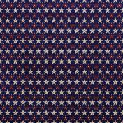 Stars 15b Paper- USA