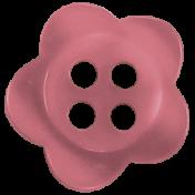 Button 57- Pink