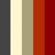 Favorite Days Palette