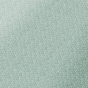 Sequin Paper - Mint