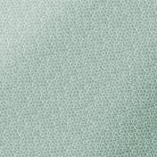 Sequin Paper- Mint