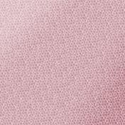 Sequin Paper- Pink