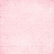 Mom Solid Paper- Pink