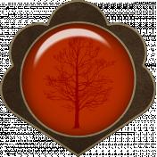 Tree Brad