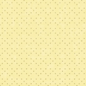 Paper 046- Damask- Yellow