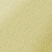 Sequin Paper - Yellow
