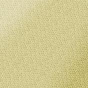 Sequin Paper- Yellow