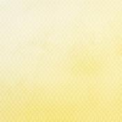 Paper 044- Wavy- Yellow