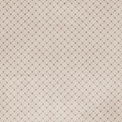 Paper 045- Geometric- Brown
