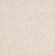 Paper 094- Flowers- Brown