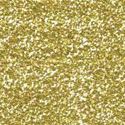 Mom Glitter- Yellow 1