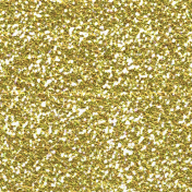 Mom Glitter- Yellow 1