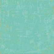 Paper 010- Teal