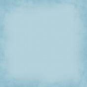 Radiant Solid Paper- Light Blue