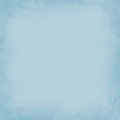 Radiant Solid Paper - Light Blue