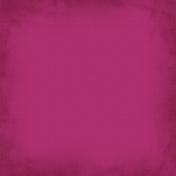 Radiant Solid Paper- Fuschia