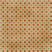 Checkered 1- Discover