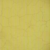 Stripes 82 Paper- Green