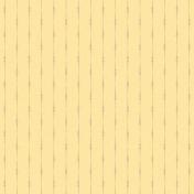 Stripes 20 Paper- Yellow