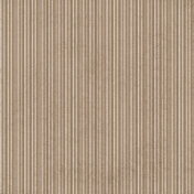 Stripes 54 Paper- Oxford Brown (small)