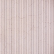 Stripes 82 Paper- Purple