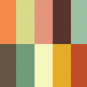 Discover Palette