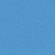 Tunisia Solid Paper- Blue 1