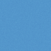 Tunisia Solid Paper - Blue 1