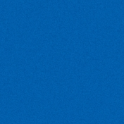 Tunisia Solid Paper- Blue 3
