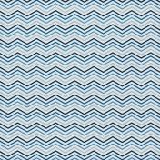Chevron 02 Paper- Tunisia