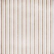 Stripes Paper- Brown & White