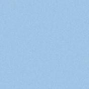 Tunisia Solid Paper- Blue 2