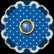 Tunisia Paper Flower 08
