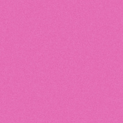 Tunisia Solid Paper- Pink 1