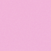 Tunisia Solid Paper- Pink 2