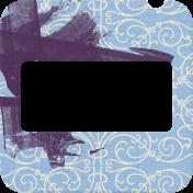 Tunisia Slide 02